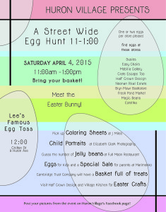 Egg Hunt '15 Final Draft